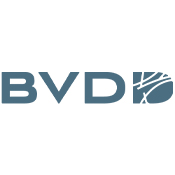 Berufsverband der Deutschen Dermatologen e.V. Logo